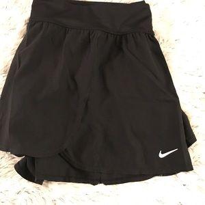 Nike Solid Swim Boardskirt Size 2XL NWT